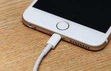 چگونه تلفن هوشمند خود را سریعتر شارژ کنیم