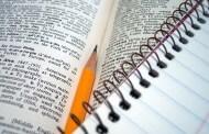 راهکارهایی ساده برای نوشتن مطالب بهینه در سایت و وبلاگ