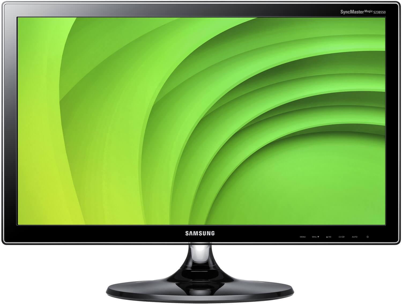 شاید اولین بخش از رایانه که توجه افراد مبتدی را به خود جلب میکند، نمایشگر کامپیوتر ( Monitor ) باشد، مانیتور از اجزای مهم یک رایانه است چرا که بدون آن امکان مشاهده اطلاعات وجود نخواهد داشت، این قسمت در لپ تاپ ها با بدنه دستگاه یکپارچه شده است .