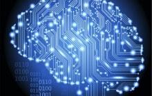 یک کامپیوتر چگونه اطلاعات را پردازش میکند؟