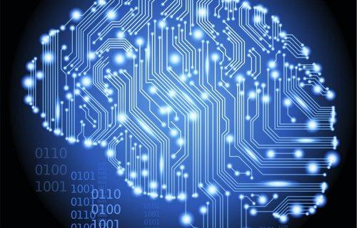 یک کامپیوتر چگونه اطلاعات را پردازش میکند؟ (به زبان ساده)