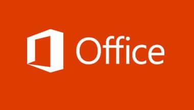 مایکروسافت آفیس چیست، معرفی مجموعه برنامههای آفیس
