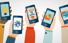 4 نکته برای بهینهسازی صفحات وب در گجتهای همراه