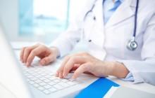 توصیههایی برای حفظ سلامتی هنگام کار با رایانه