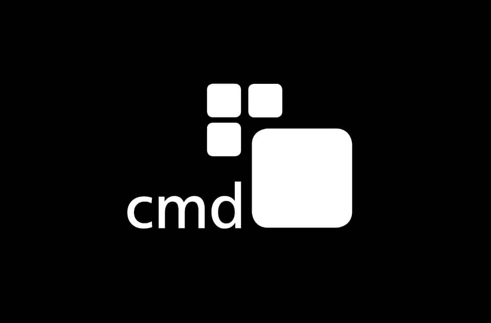 نحوهی کامپایل و اجرای کدهای جاوا به کمک CMD ویندوز