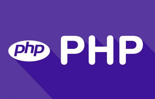 آشنایی با زبان PHP و ابزارهای مورد نیاز برای اجرای آن