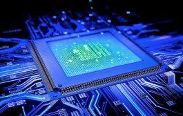 حافظهی نهان (Cache) و تاثیر آن در عملکرد پردازنده