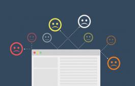 نکاتی برای کاهش نرخ خروج کاربران از سایت