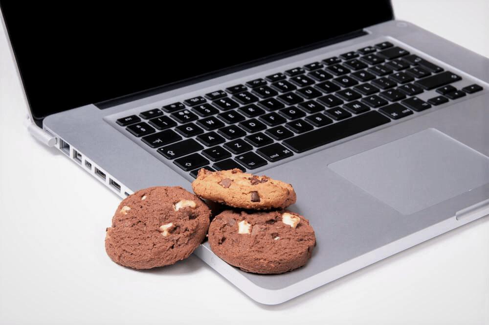 با کوکی (Cookie) و کاربرد آن در مرورگر آشنا شوید