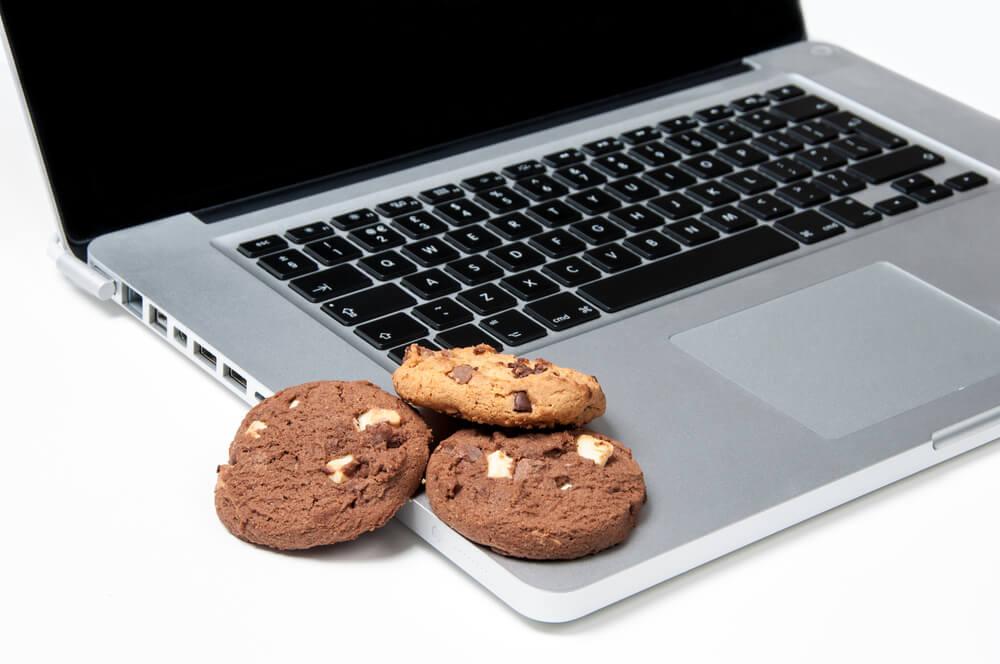 کوکی , با کوکی (Cookie) و کاربرد آن در مرورگر آشنا شوید, همیار آی تی