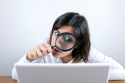 ۵ نکته برای بهبود خوانایی نوشتههای سایت که باید بدانید