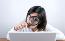 5 نکته برای بهبود خوانایی نوشتههای سایت که باید بدانید