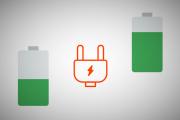 ۵ نکته برای افزایش عمر باتریهای لیتیوم یونی گجتهای همراه