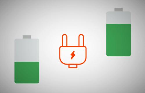 5 نکته برای افزایش عمر باتریهای لیتیوم یونی گجتهای همراه