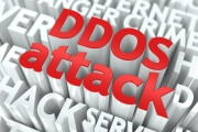 با حملات DOS و DDOS به طور کامل آشنا شوید