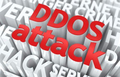 DDOS چیست؟ با حملات DOS و DDOS به طور کامل آشنا شوید