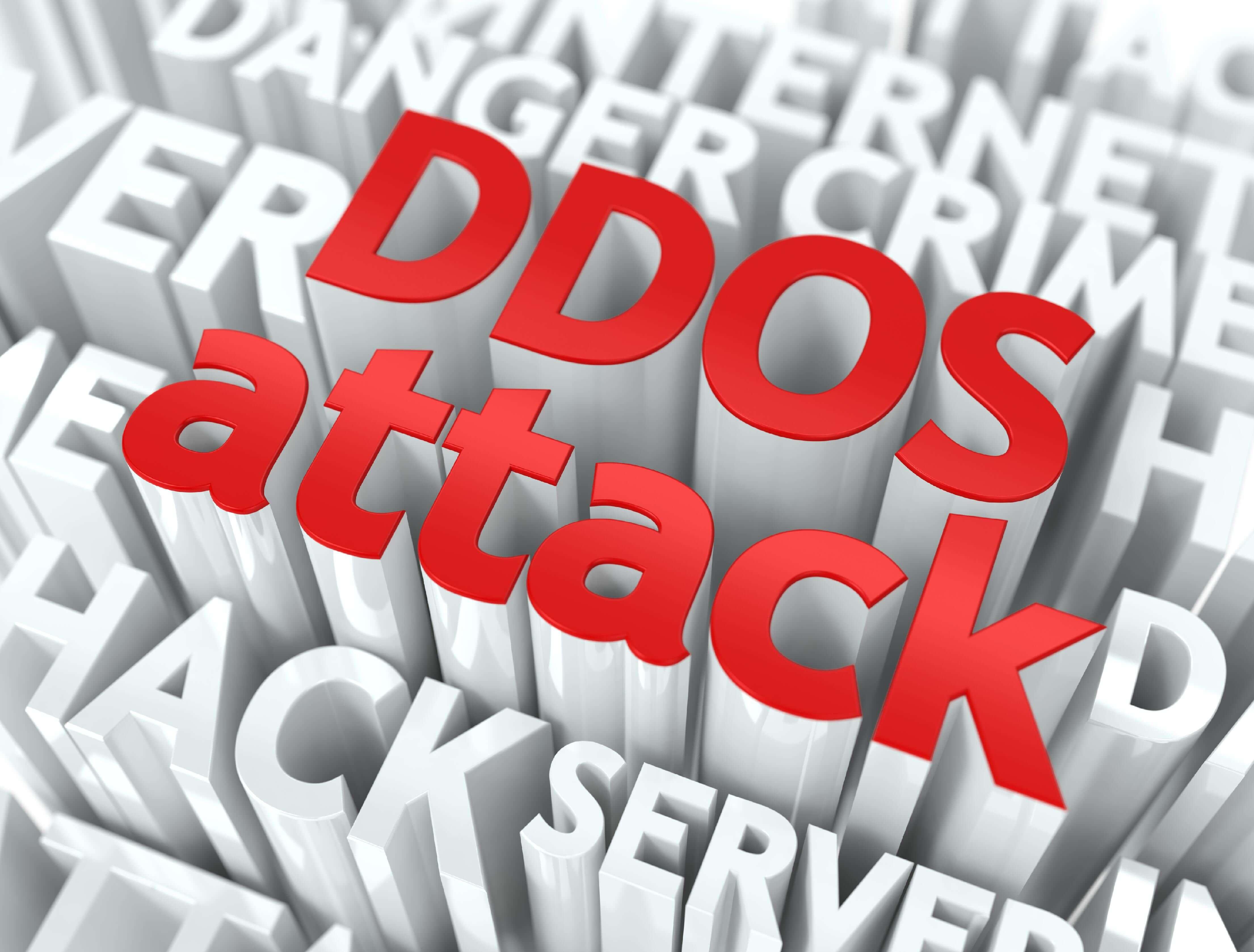ddos , با حملات DOS و DDOS به طور کامل آشنا شوید, همیار آی تی