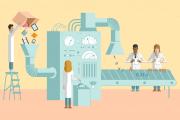 دادهکاوی (Data Mining) چیست و چه کاربردی دارد؟