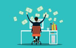 چگونه یک کسبوکار آنلاین برای خود راهاندازی کنیم؟