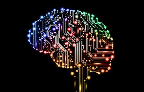 هوش مصنوعی (AI) چیست؟ کاربردهای هوش مصنوعی به زبان ساده
