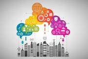 اینترنت اشیا (IOT) چیست و چه کاربردهایی دارد؟