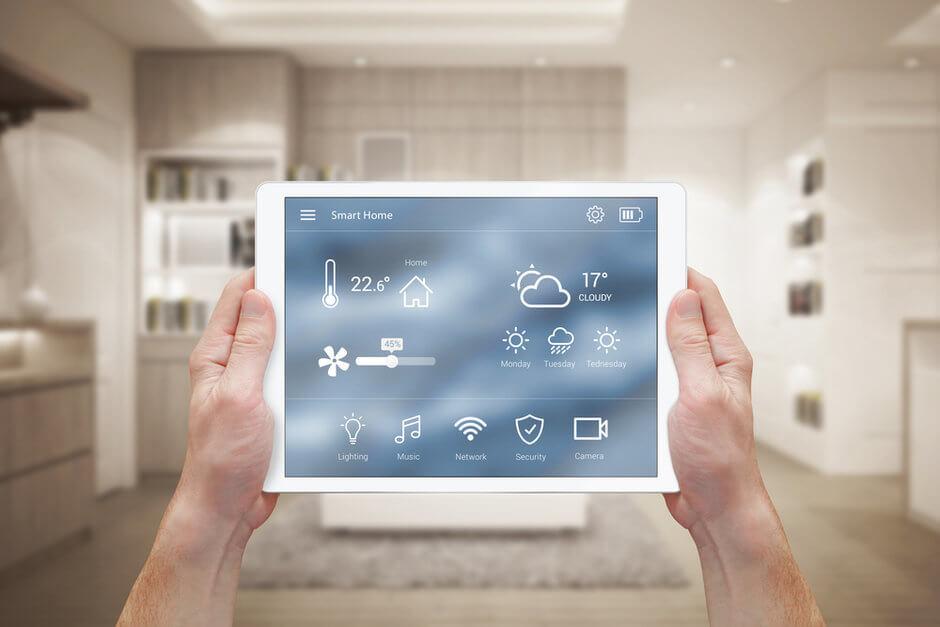 اینترنت اشیا (IOT) چیست و چه کاربردهای در زندگی روزمره دارد؟
