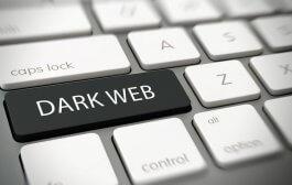 دارک وب چیست و چگونه میتوانیم به آن دسترسی داشته باشیم