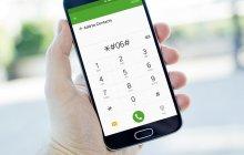 شماره سریال گوشی یا IMEI چه کاربردی دارد و چگونه IMEI را پیدا کنیم؟