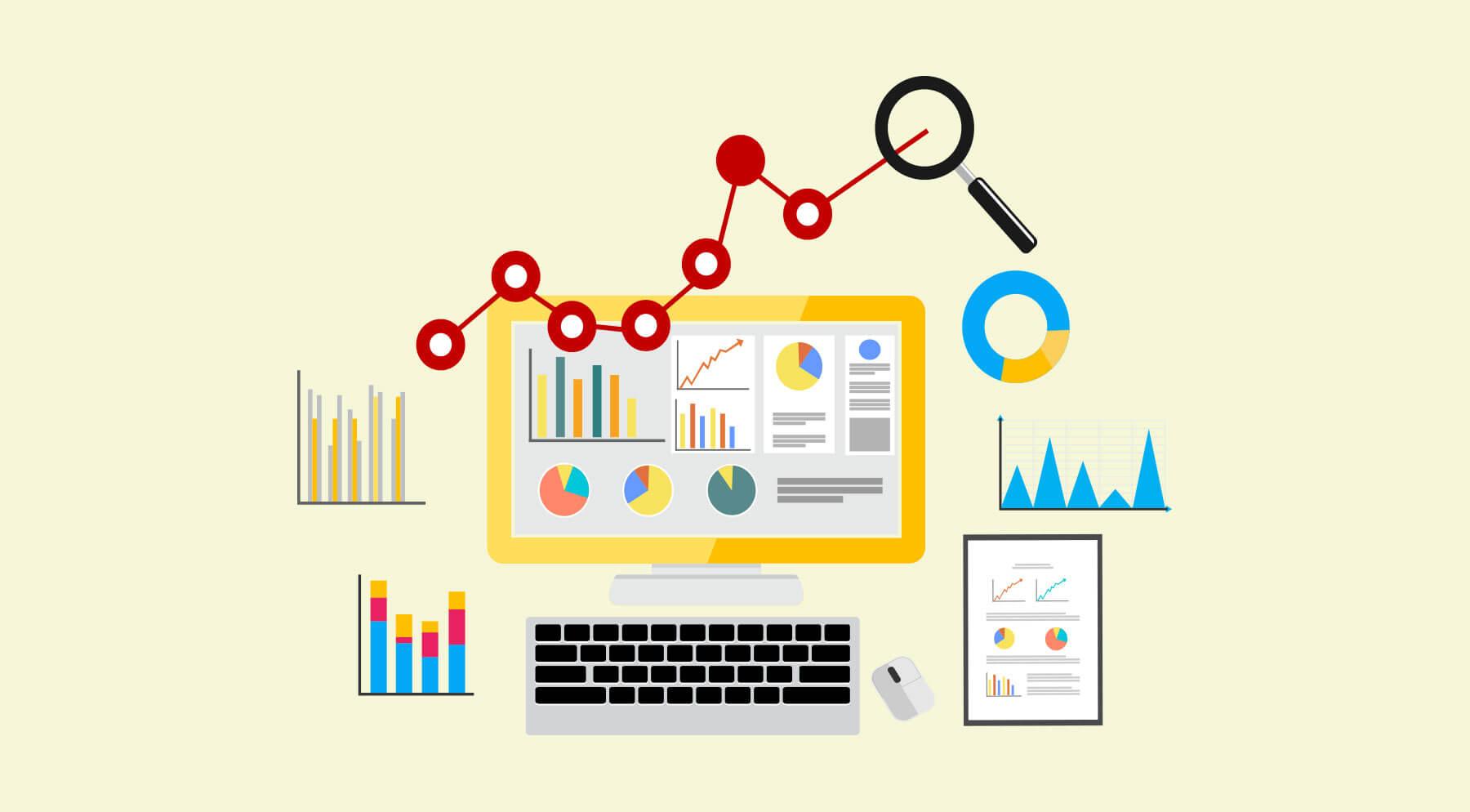 دیجیتال مارکتینگ , آموزش دیجیتال مارکتینگ و تکنیکهای نوین آن, همیار آی تی