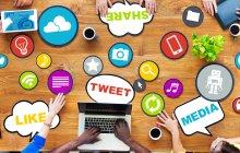 آداب حضور در شبکههای اجتماعی و ابزارهای ارتباطی