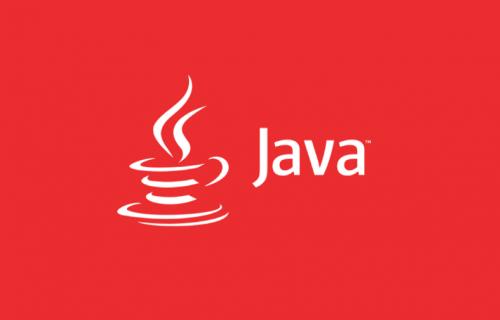 جاوا چیست؟ آشنایی با ۰ تا ۱۰۰ زبان برنامهنویسی جاوا