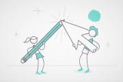 ۱۱ نکته برای بهبود تجربهی کاربری سایتهای محتوا محور