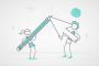 11 نکته برای بهبود تجربهی کاربری سایتهای محتوا محور