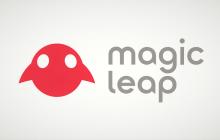 مجیک لیپ چیست؟ هرآنچه باید از هدست Magic Leap بدانید