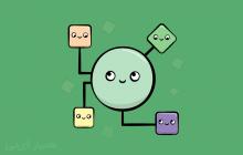 آشنایی با مفاهیم شئگرایی و برنامهنویسی شئگرا به زبان ساده