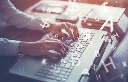 بهترین روشهای کسب درآمد از اینترنت در دوران دانشجویی