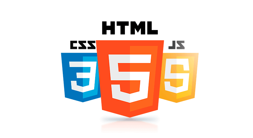HTML , CSS, JS