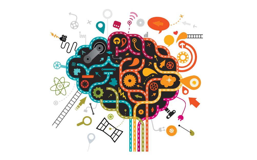 وبمستر , 8 قانون روانشناسی که باید در طراحی سایت به آنها توجه کنید, همیار آی تی
