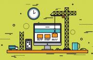 چگونه خودمان طراحی وبسایت را شروع کنیم؟ (آموزش کامل)