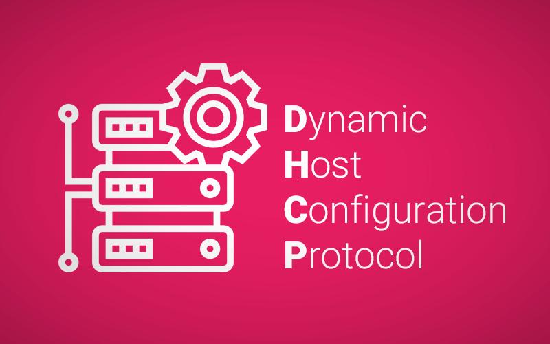پروتکل DHCP چیست و چه کاربردی در شبکههای کامپیوتری دارد؟