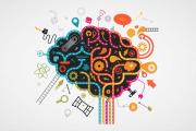 ۸ قانون روانشناسی که باید در طراحی سایت به آنها توجه کنید