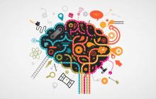 8 قانون روانشناسی که باید در طراحی سایت به آنها توجه کنید