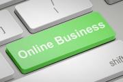 آموزش گامبهگام راهاندازی یک کسبوکار اینترنتی واقعی!