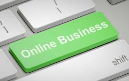 چگونه یک کسبوکار اینترنتی واقعی راهاندازی کنیم؟ (آموزش کامل)