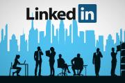 5 نکتهی بسیار مهم برای داشتن یک پروفایل حرفهای در لینکدین