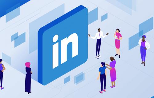 شبکهی اجتماعی لینکدین چیست و چرا باید در آن عضو باشیم؟