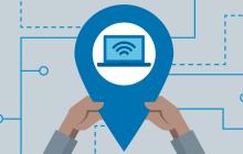 آیپی (IP) چیست؟ هرآنچه باید دربارهی آدرس آیپی بدانید!