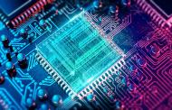 آشنایی با کامپیوترهای کوانتومی و عملکرد حیرتانگیز آنها