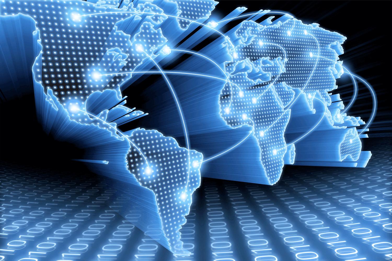 آی پی نسخه 6 (IPv6)