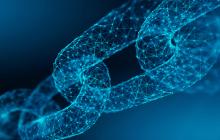 فناوری بلاکچین (Blockchain) چیست و چگونه کار میکند؟